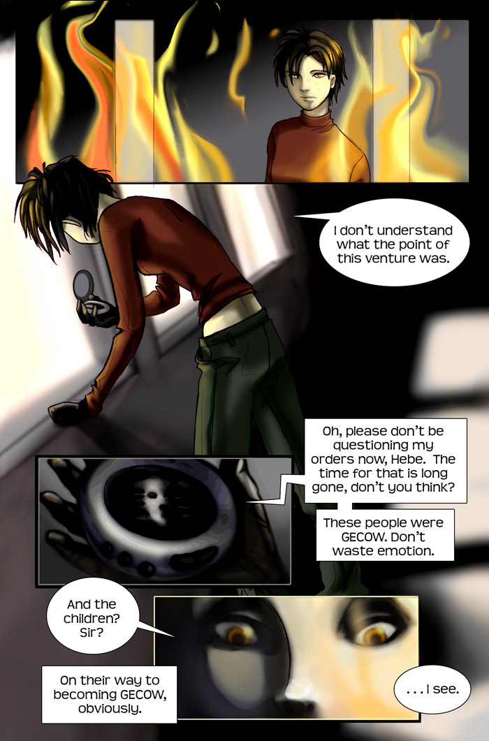 wn1page11