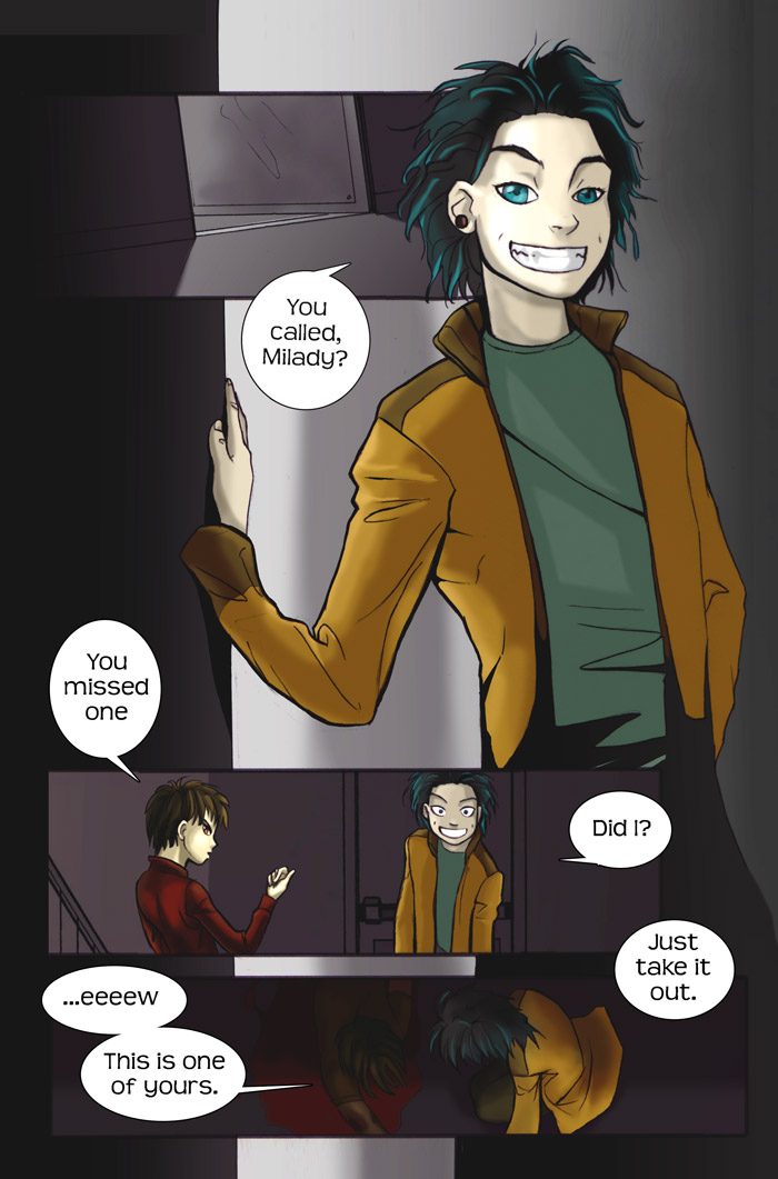 wn1page13