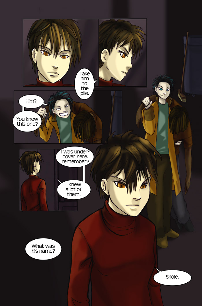 wn1page14