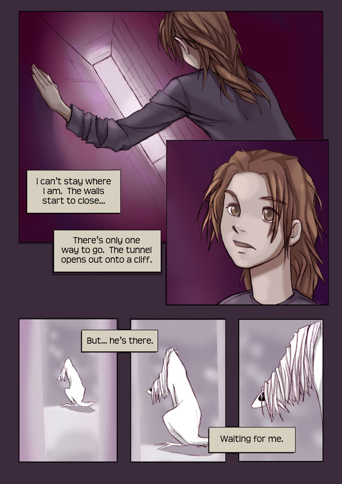 wn1page2