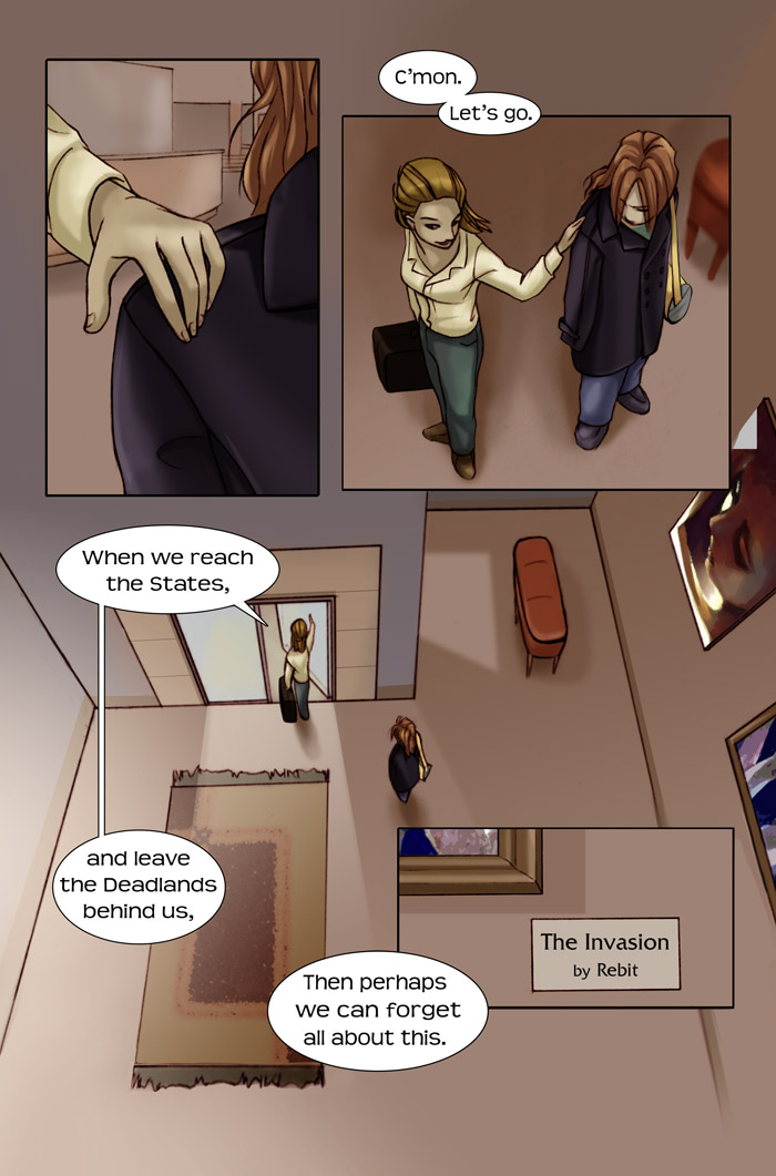 wn1page25