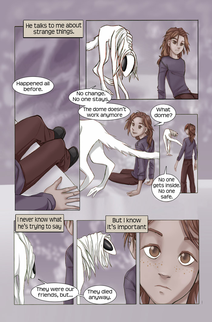 wn1page4