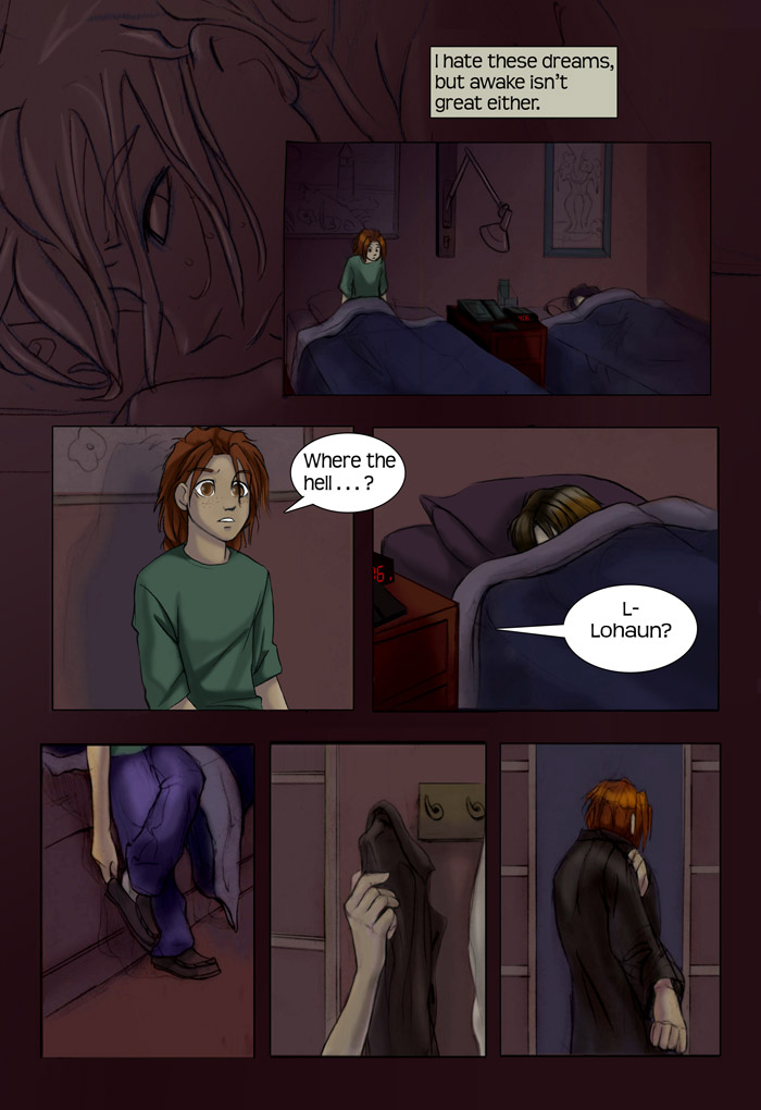 wn1page7