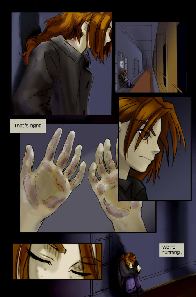 wn1page8