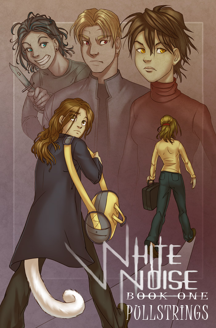 wnbook1cover