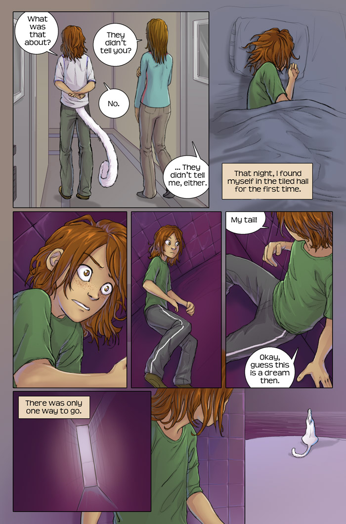 wn10page13