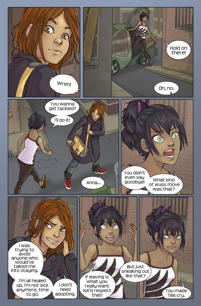wn10page17