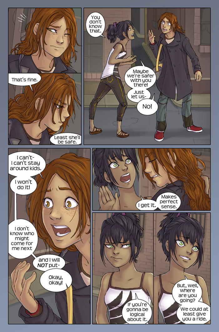 wn10page18
