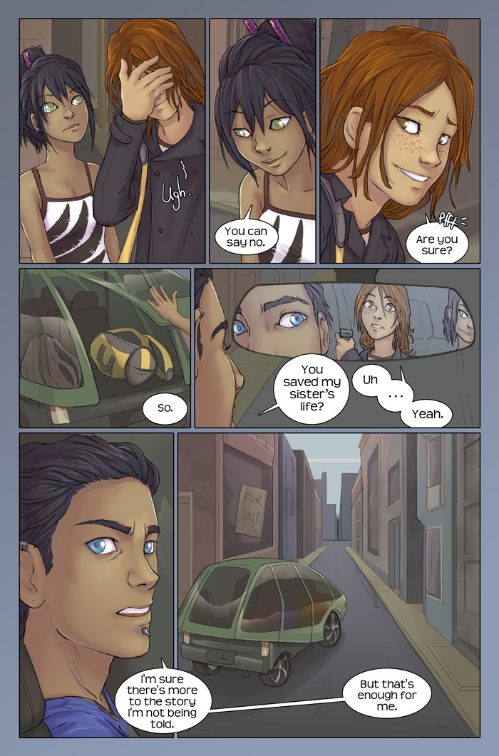 wn10page20