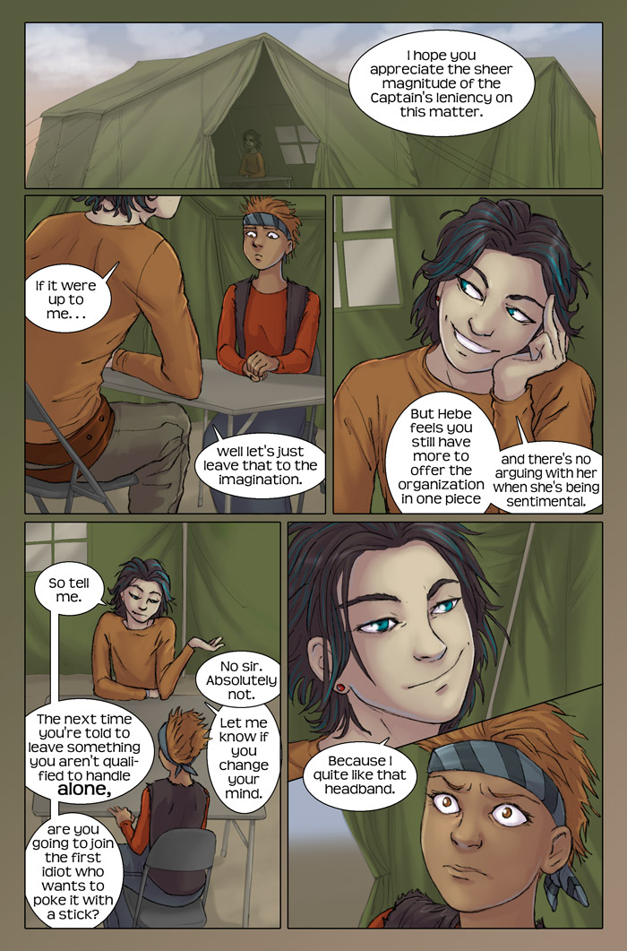 wn10page21