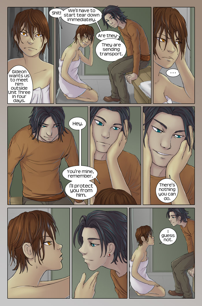 wn10page24
