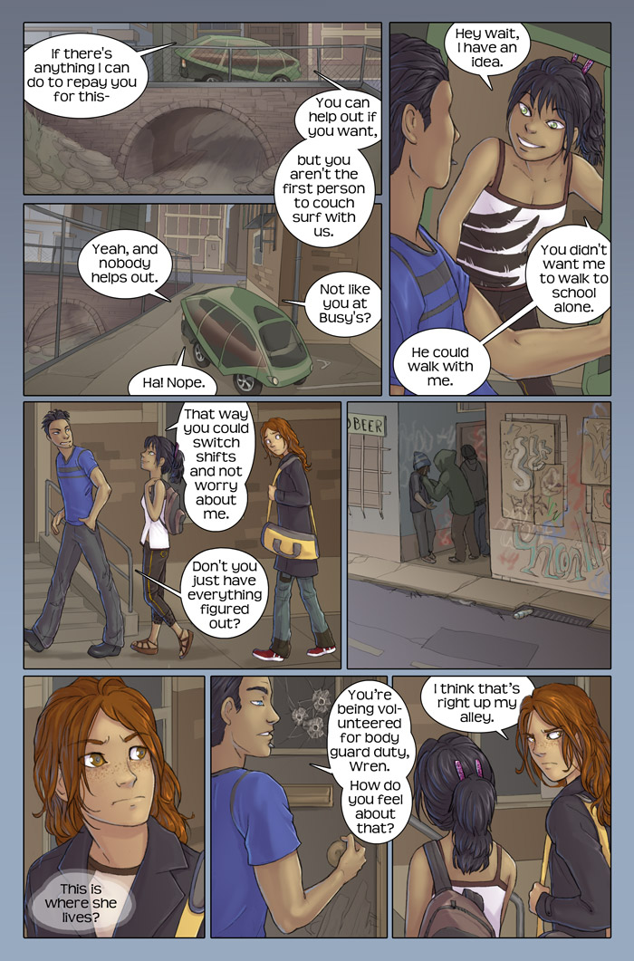 wn10page25