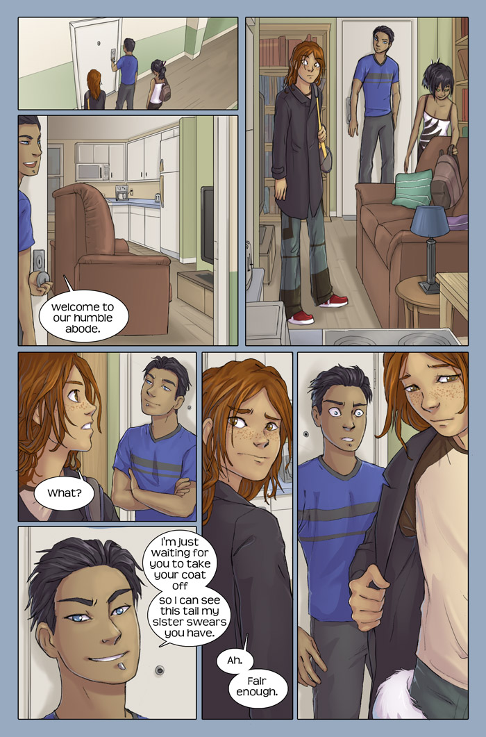 wn10page26
