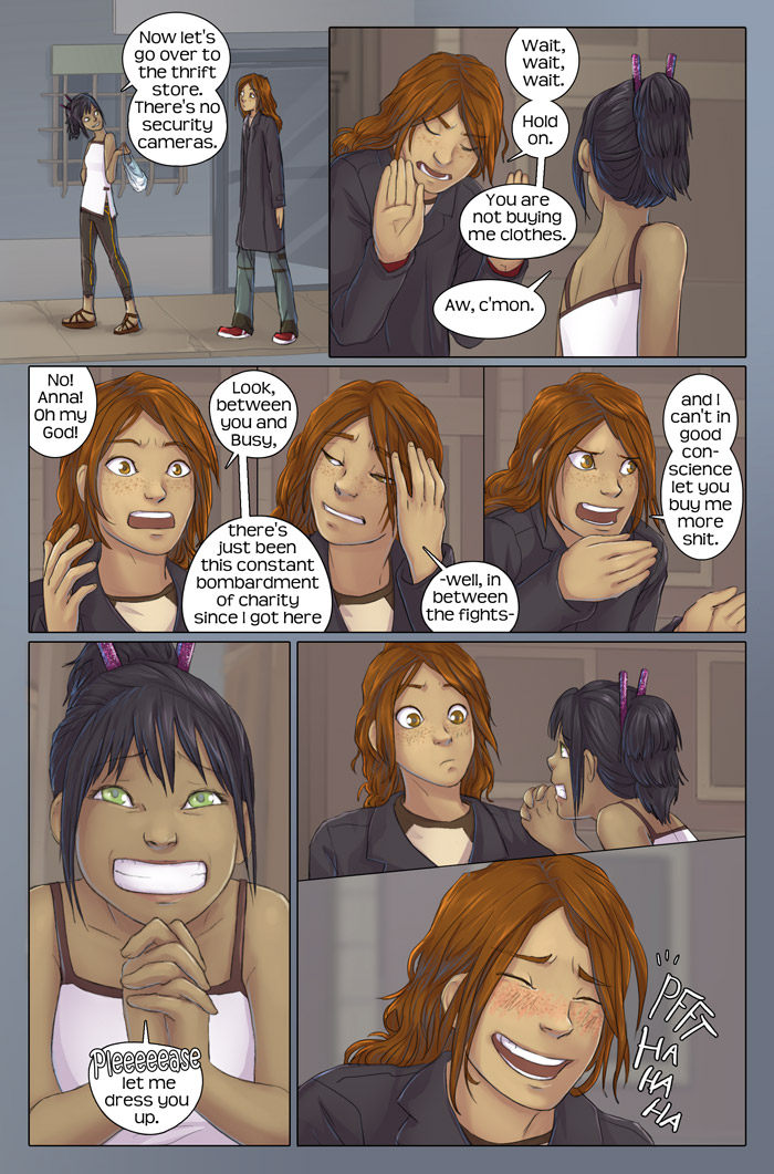 wn10page28