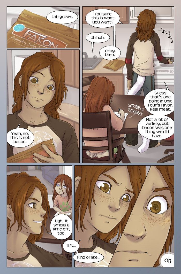 wn10page5