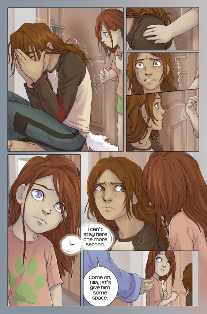 wn10page7