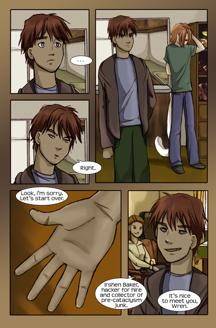 wn2page20
