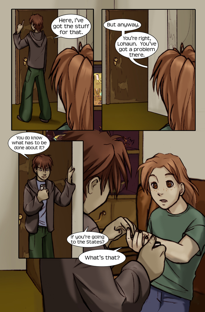 wn2page22