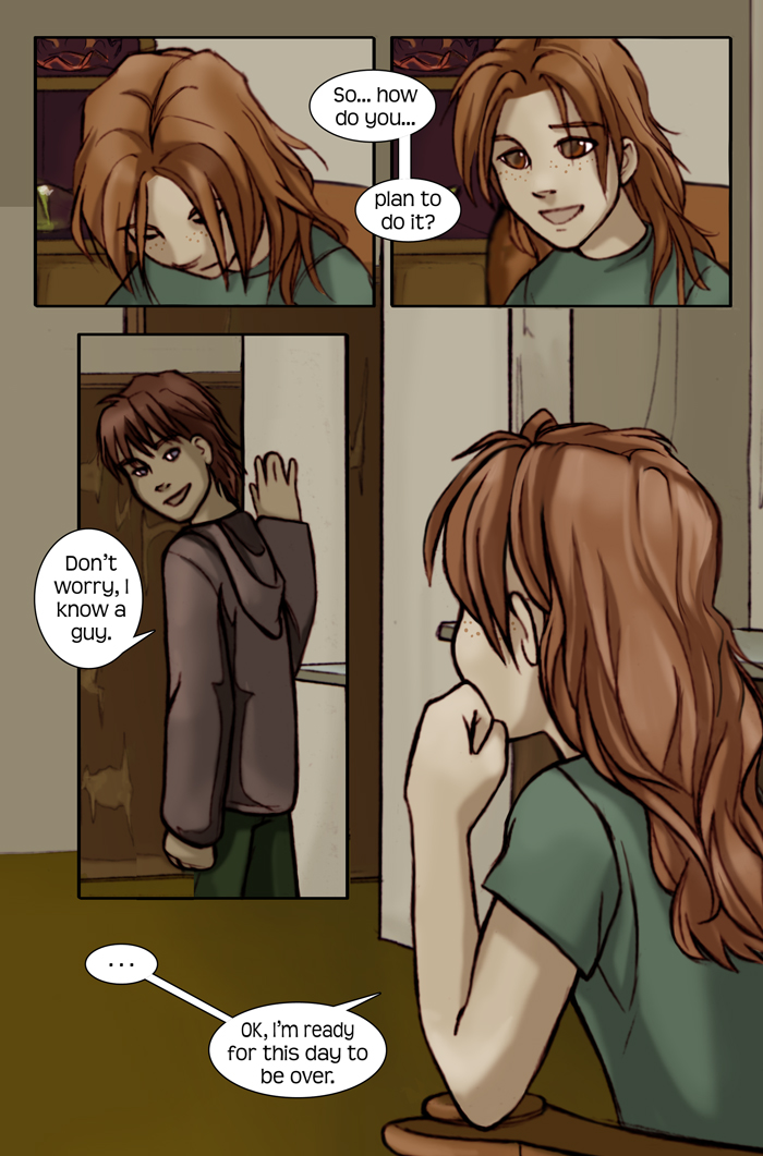 wn2page26