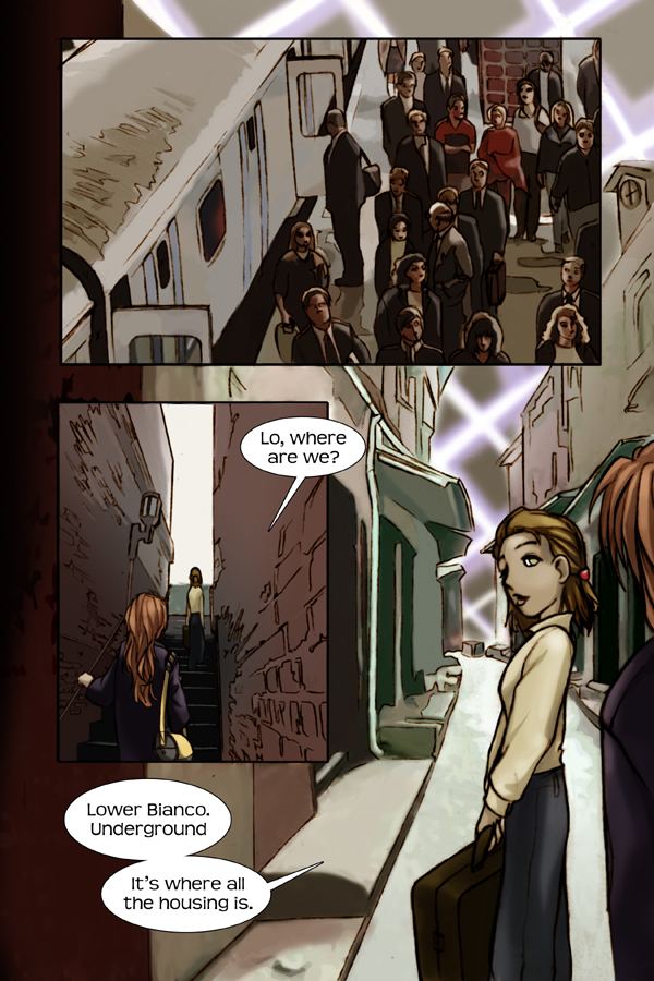 wn2page6