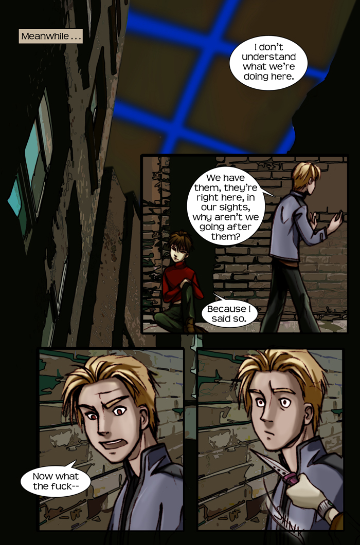 wn3page15
