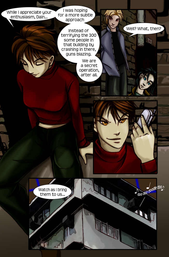 wn3page17