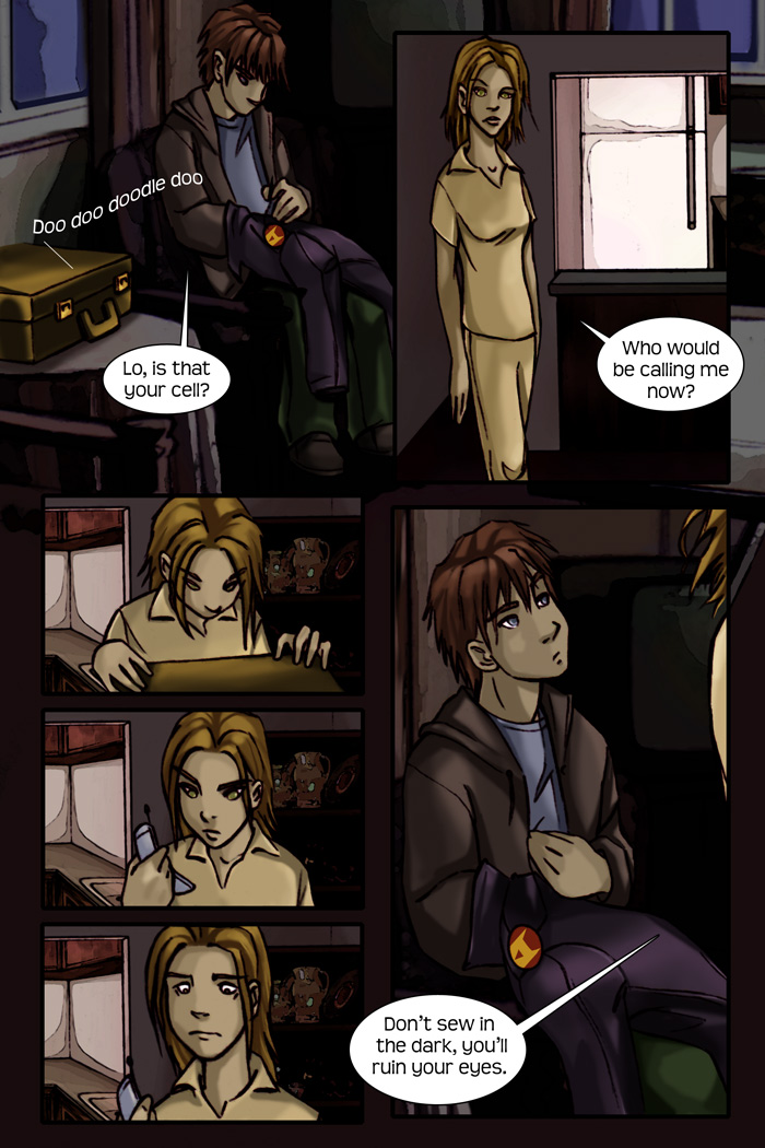 wn3page18