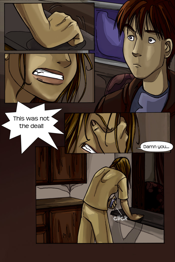 wn3page20