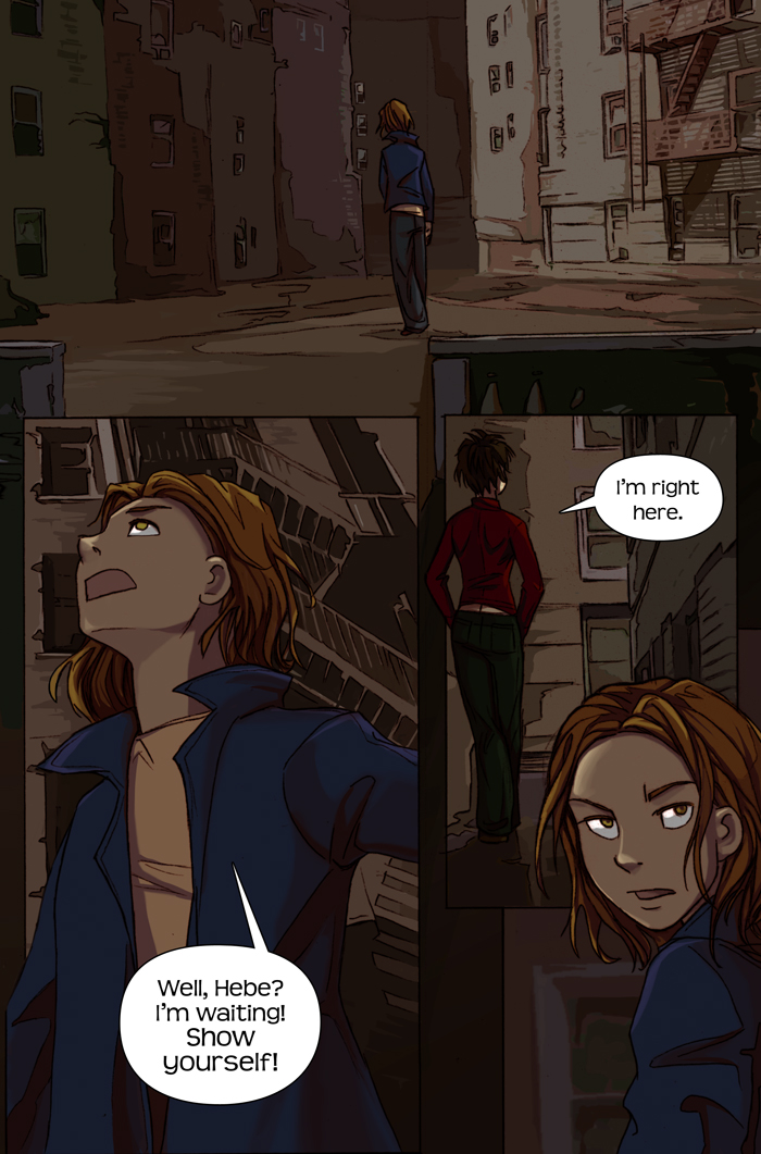 wn3page24