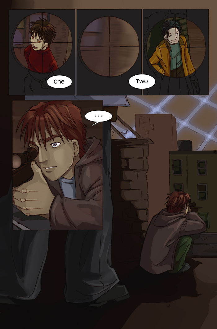 wn3page26