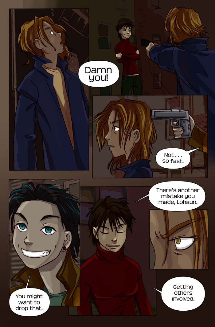 wn3page28