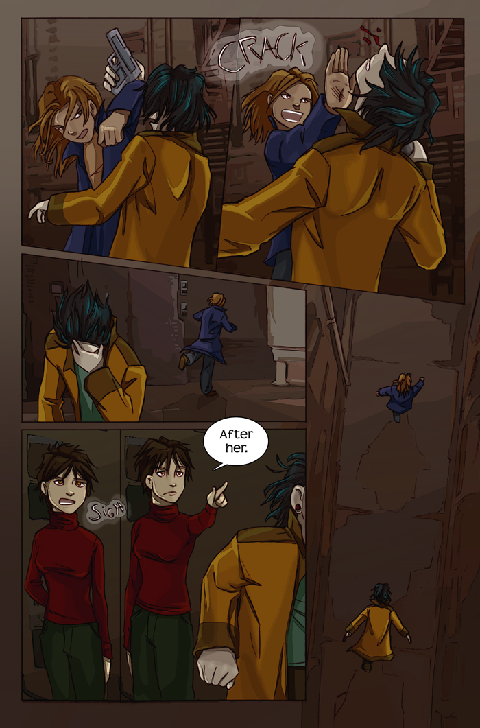 wn3page29