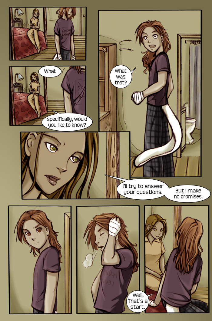 wn3page5