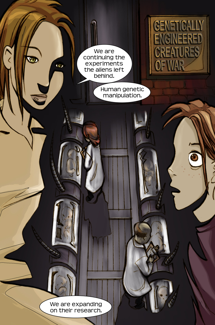 wn3page7