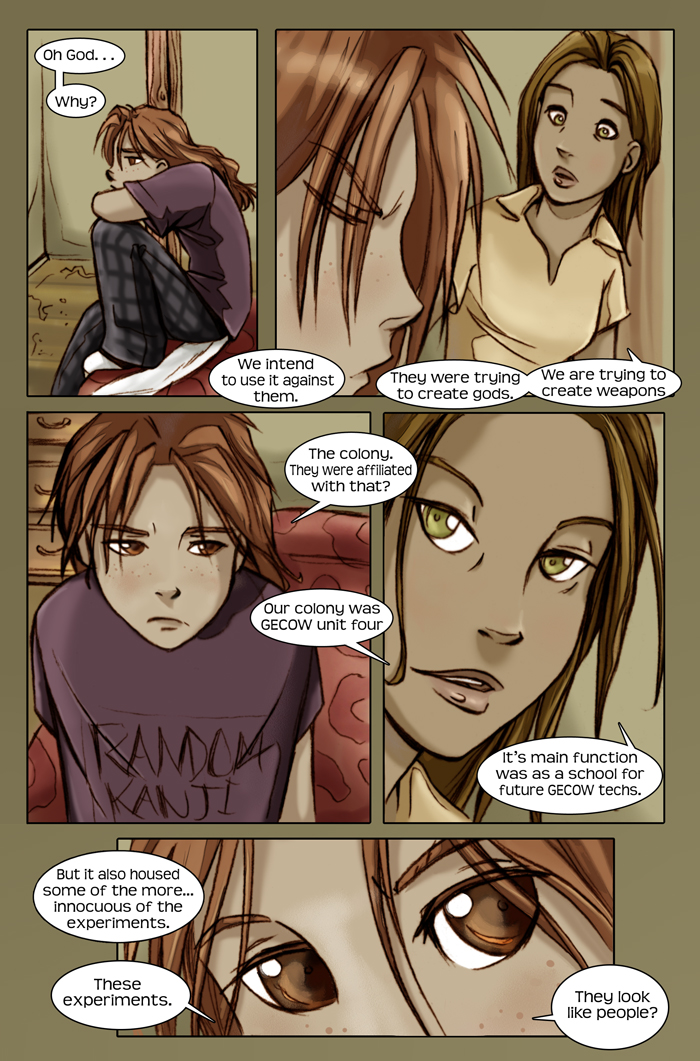 wn3page8