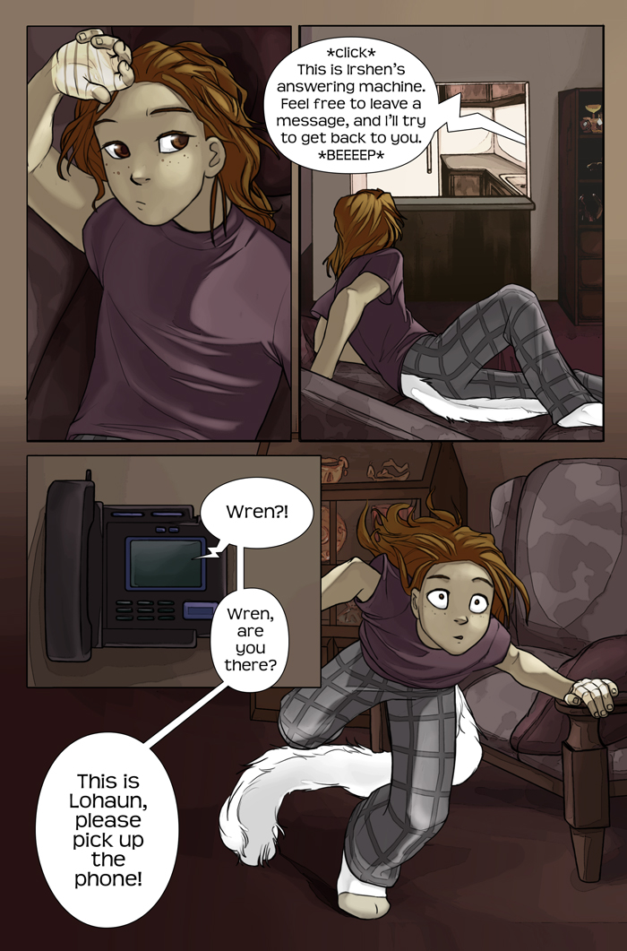 wn4page17