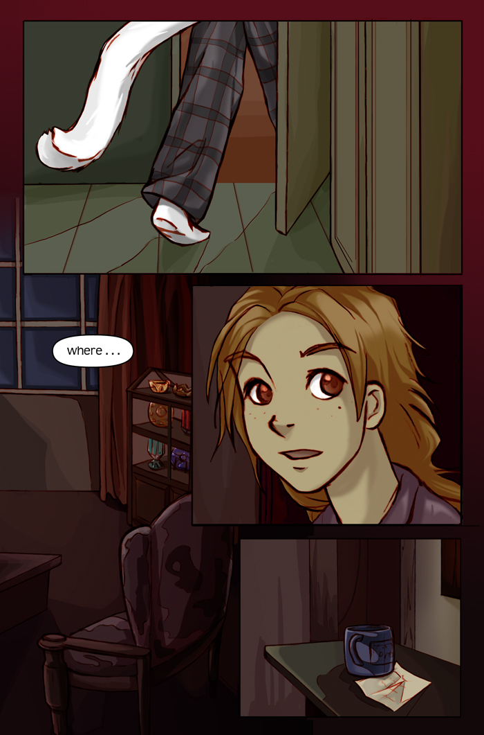 wn4page8