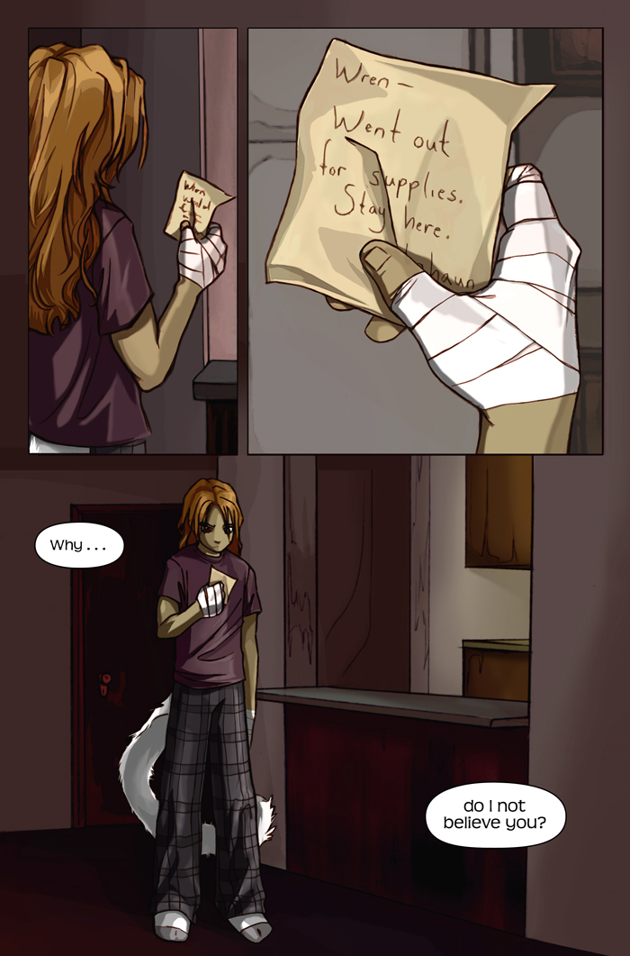 wn4page9