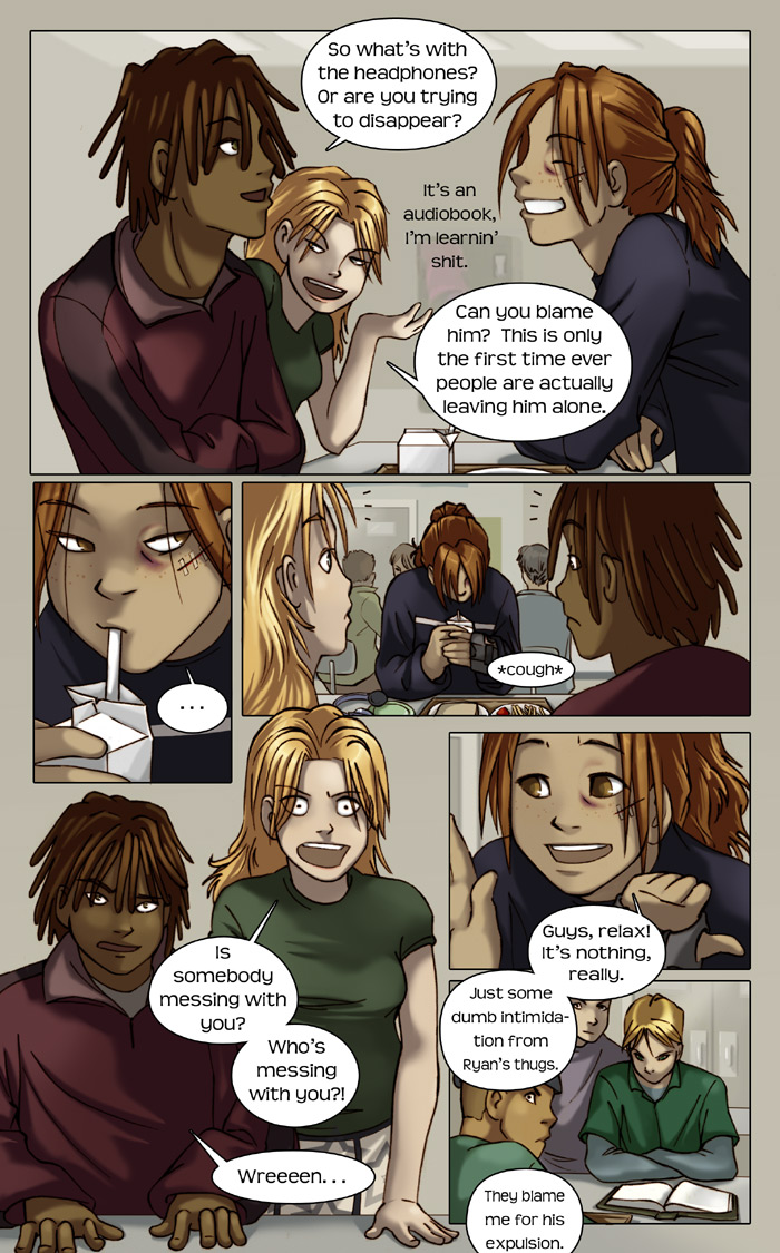 wn5page10