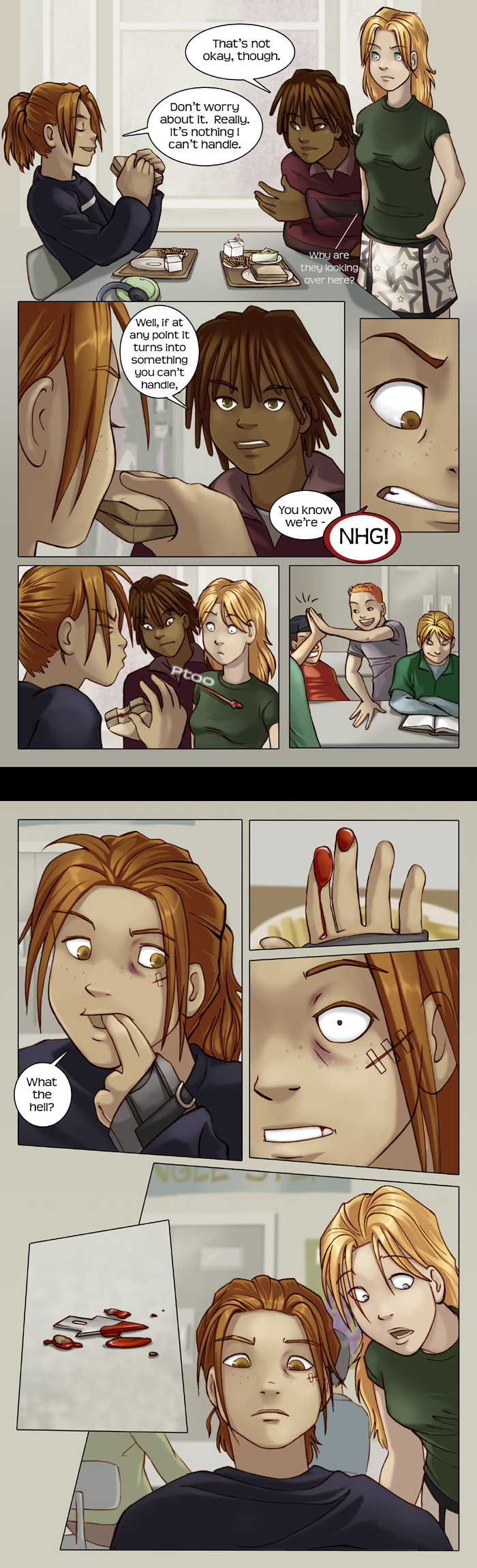 wn5page11and12