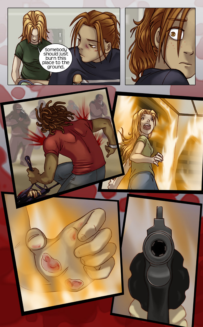 wn5page15