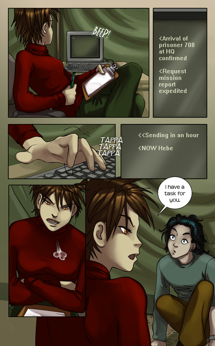 wn5page22
