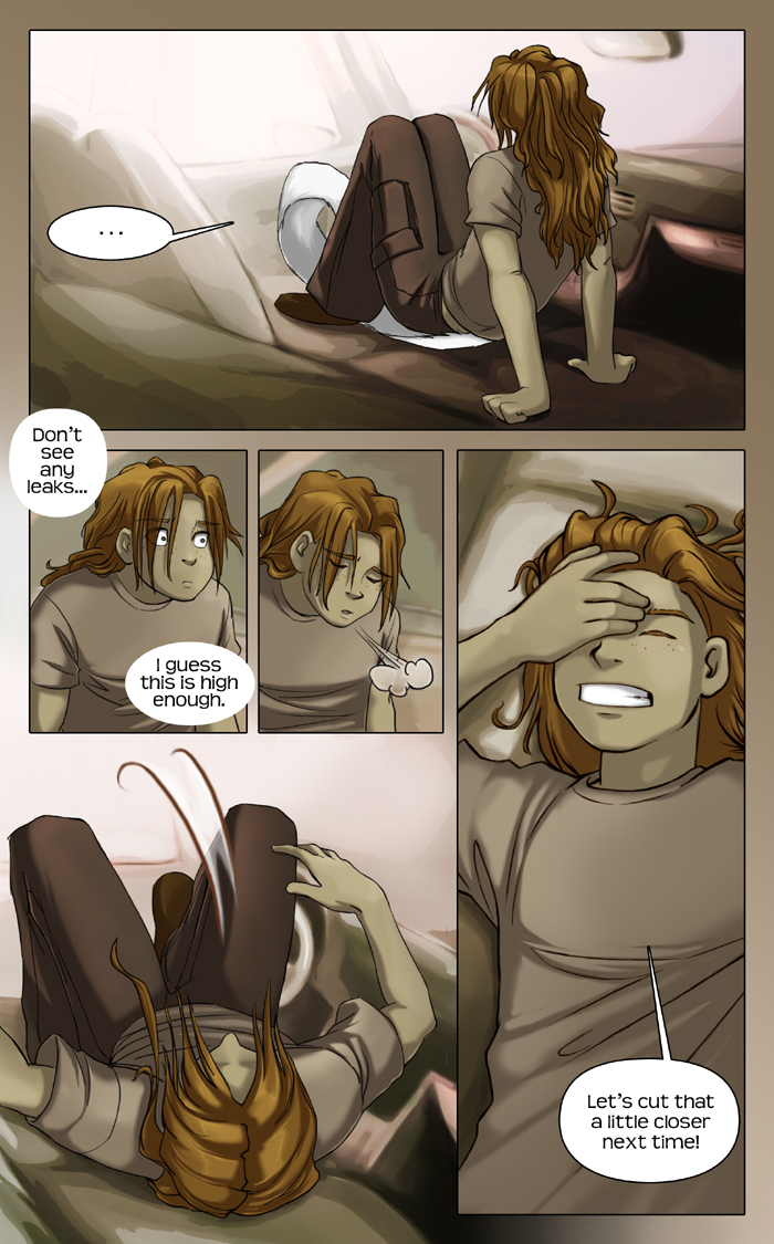 wn5page5