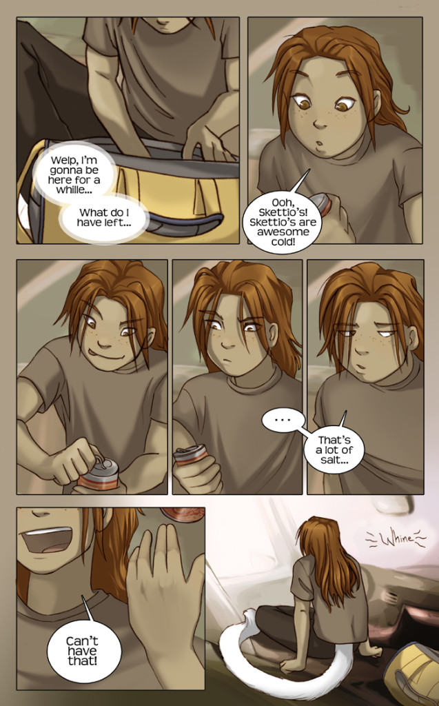 wn5page6