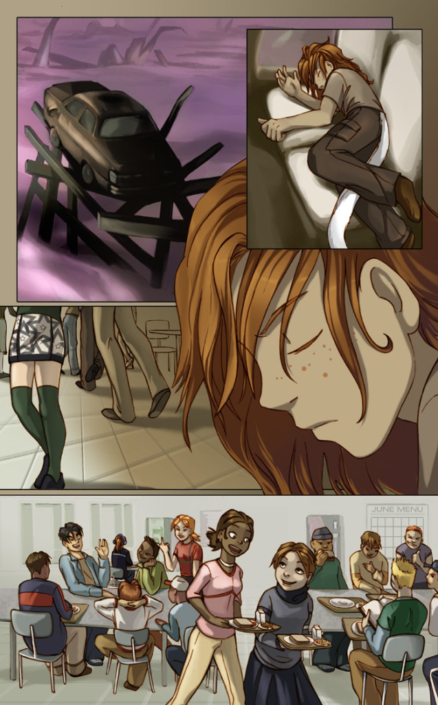 wn5page7