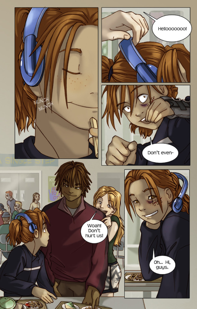 wn5page8