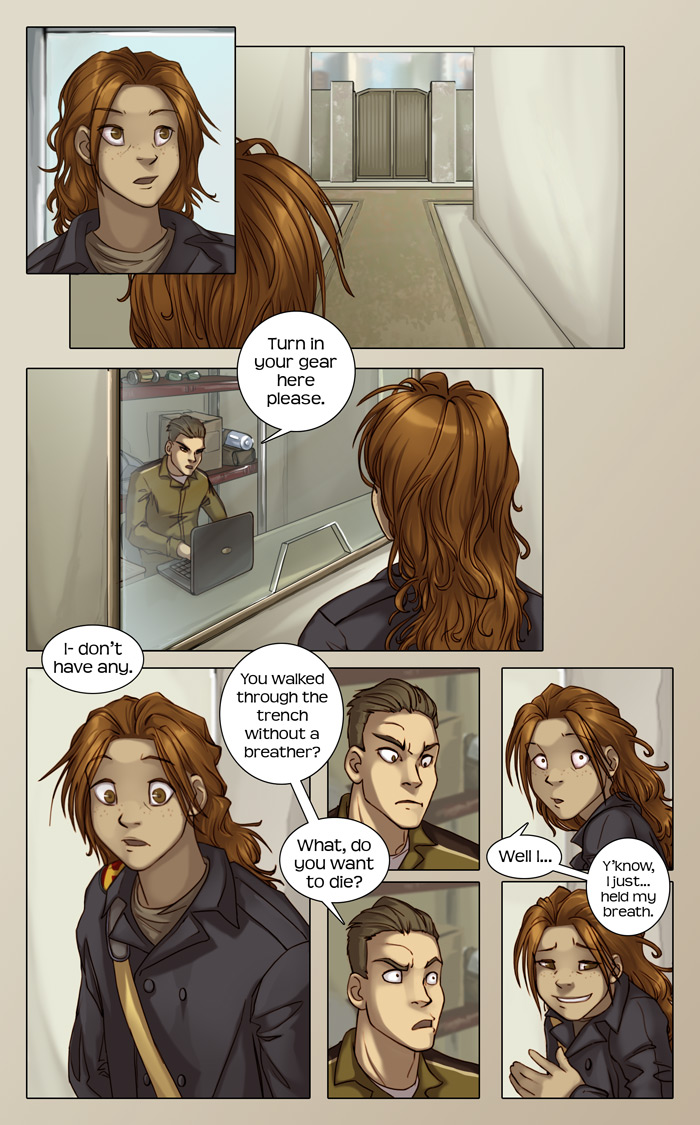 wn6page10