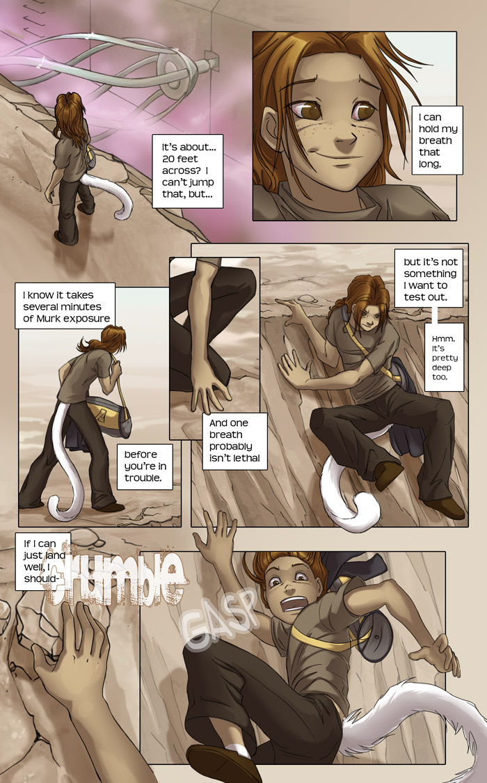 wn6page2