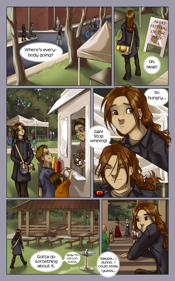 wn6page23