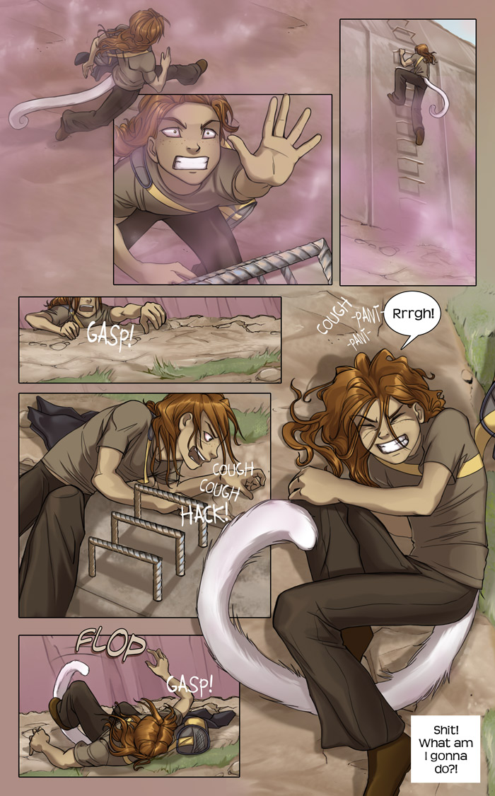 wn6page4